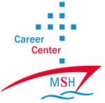 Career Center der MSH