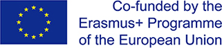 [Translate to English:] Logo Erasmus+