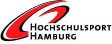 [Translate to English:] Hochschulsport Hamburg